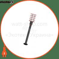 Светильники серии МАЯК СТУ модификация с диффузором