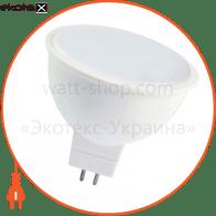 светодиодная лампа feron lb-716 6w g5.3 2700k 25686 светодиодные лампы feron Feron 25686