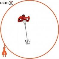 Миксер электрический TC-MX 1400 E