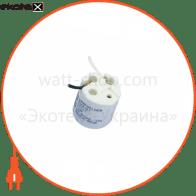 Тримач лампи EX235 E27