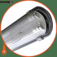 світильник дпп 11у-72-001 у3 (09120) светодиодные светильники optima Optima 9120