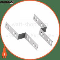 двобічна редукція легка 50х50 мм