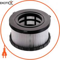 Фильтр для пылесоса DeWALT DCV5861