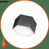 Ceiling Lamp Cleo 15W M BL