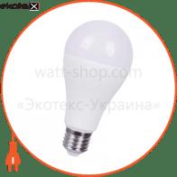 Светодиодная лампа Feron LB-717 17W E27 6400K 25847