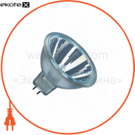Лампа галогенная DECOSTAR STANDARD 50Вт GU 5,3 OSRAM 41870 SP, 10 град.