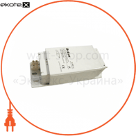 баласт електромагнітний MBS-70W натрієвий