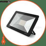 Прожектор светодиодный Matrix-30-10 30W 6500К 26-0021
