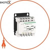 voltage transformer - 230..400 V - 2 x 24 V - 40 VA