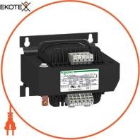 Трансформатор 2X115В 1600ВА