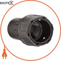 Адаптер для шланга к пылесосам DeWALT DWV9000