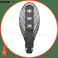 LED Світильник уличный 150W 5000К Stels M