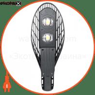 LED Светильник уличный  100W 5000К Stels L