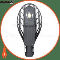 LED Світильник уличный 80W 5000К Stels L
