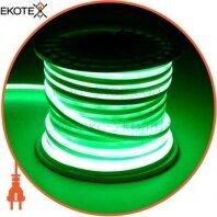 Светодиодный неон Venom  SMD 5050 60 д.м. 12V IP65 RGB (VPN-50506012-RGB)