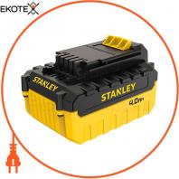 Аккумуляторная батарея STANLEY SB20M