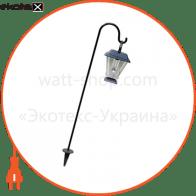 Газонный светильник Feron PL303 06030