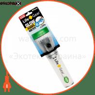 Ручной фонарь Feron Life+Gear  TL023 зеленый 12952