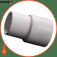 Перехідник e.pipe.bts.connect.stand.16.20 для труб d16-20мм