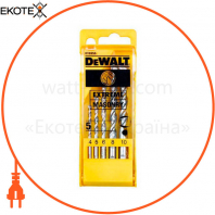 Набор сверл DeWALT DT6956