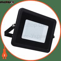 LL-995 50W 6400K 230V (200*172*33mm) Черный IP 65