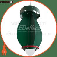 бомба 54 вт ip 40 светильники без вторичной оптики ксс тип «д»