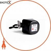 Привод управления краном ZigBee valve controller