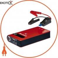 Внешний аккумулятор - пусковое устройство CC-JS 8