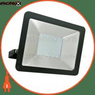 Прожектор IP65 SMD LED 100W 6400K 5000lm 220-240v