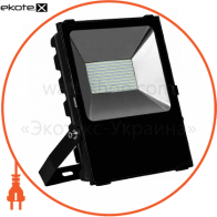 Прожектор LED Alfa 100-01 У1 5000К (09207)