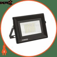 Прожектор SMD LED 50W 6400К ИР65 4000Lm