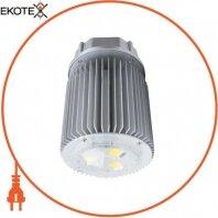 Светильник светодиодный подвесной e.LED.HB.150.6500, 150Вт, 6500К, 15000Лм