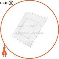 ekoteX DL 07 S