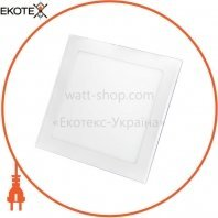 ekoteX DL 20 S