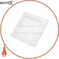 ekoteX DL 10 S