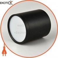 ekoteX CLN050G-Black