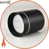 ekoteX CLN133 Black
