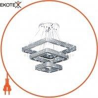 ekoteX Akrilika 80W S