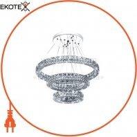 ekoteX Akrilika 80W R