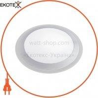 ekoteX ALR 22 Clear