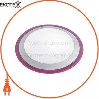 ekoteX ALR 22 Purple