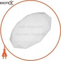 ekoteX ALMAZ 60 R