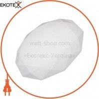 ekoteX ALMAZ 25 R