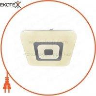 ekoteX QUADRON 72 S
