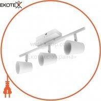 ekoteX CLN-306S-3