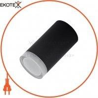 ekoteX CLN-17433 BK