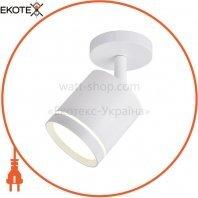 ekoteX-CLN-301S