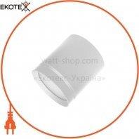 ekoteX-CLN-300 WH