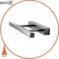 ekoteX PR 350 CHR