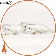 ekoteX 3528-60 led